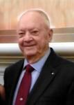 Thomas McLeod Garrison