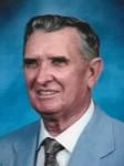 Charles Everett Smith