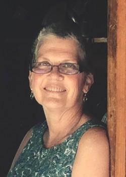 Nancy Jean Schmidt