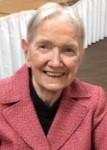 Hazel Guthrie Garbee
