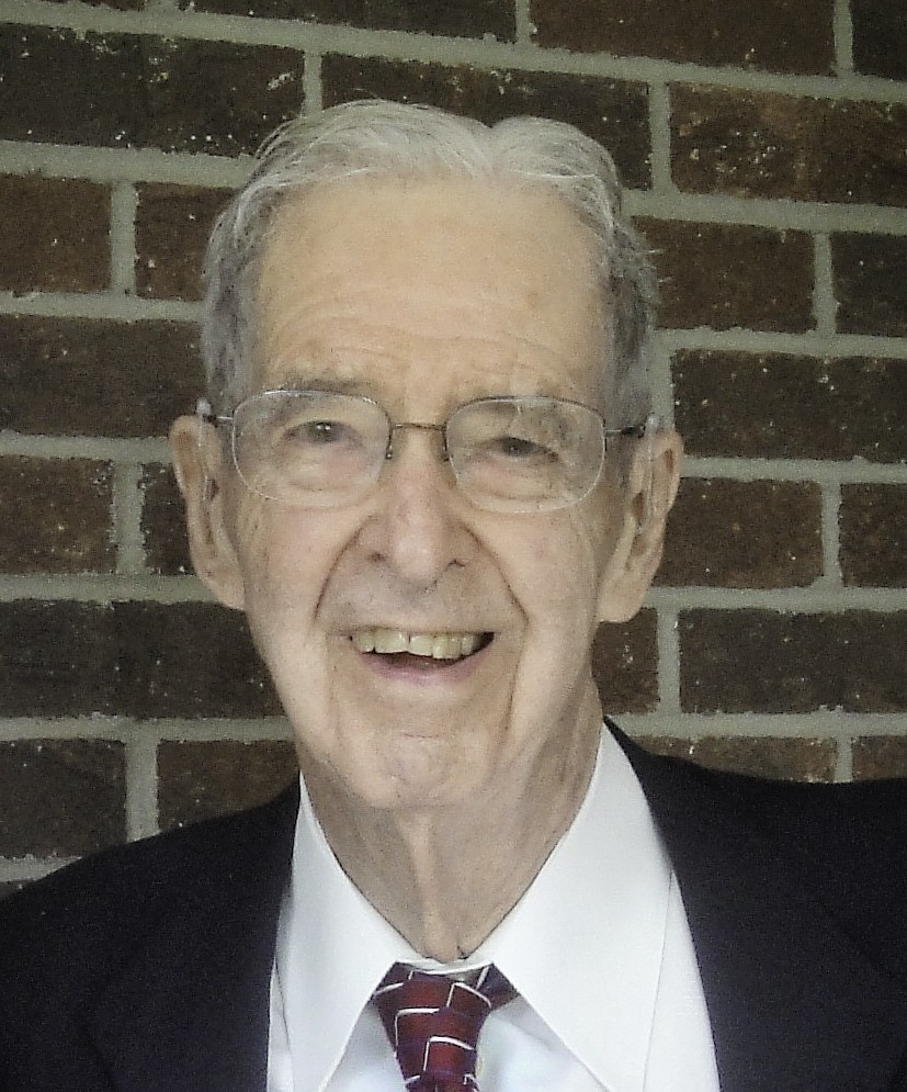 Karl Fulmer Reed