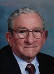 Robert L. Chason