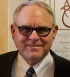 Paul Bickett Summey, II