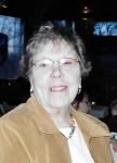 Martha Hughes Smart