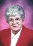 Mildred Sluder Culbertson