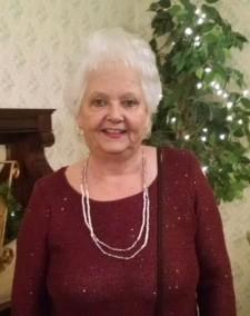 Linda McMahan LaPak