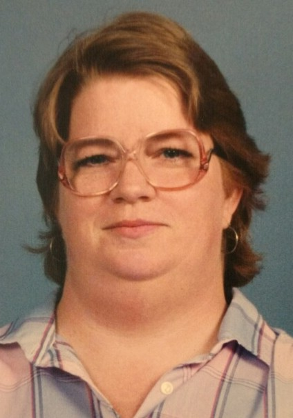 Janice McAbee Kerley