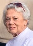 Ann Elizabeth Pritchard Ray