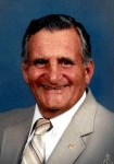 Edward C. Godnig