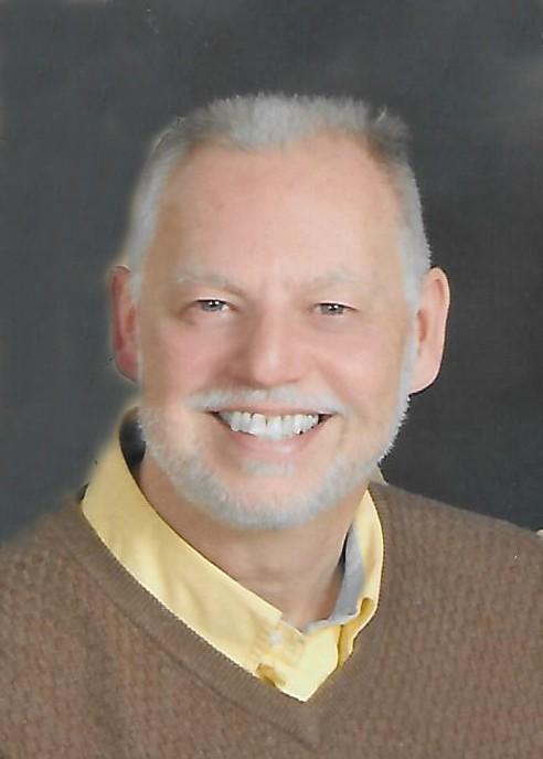 Guy Herbert Morris, Jr.