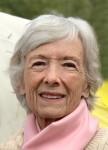 Susan Louise Stradley