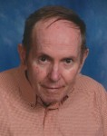Clarence Fouse, Jr.