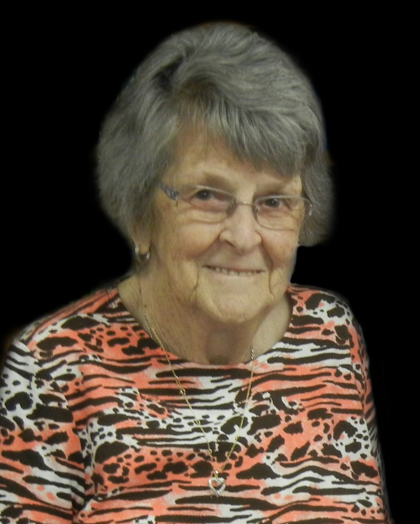 Blanche Baker Obituary Fletcher North Carolina Groce Funeral