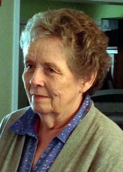 Sandra Gayle Goldsmith King