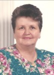 Mildred  Cagle