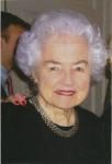 Ruth Rutledge Bailey