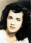 Martha Allen Wolfe