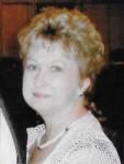 Ann A. Webb