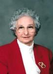Martha Redmon