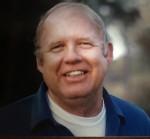 Walter Kenneth McKenzie