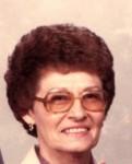 Hilda Corn