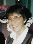 Doris Barnes