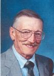 John Lee Rauschenberger