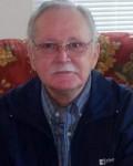 Jerry Wayne Sharpe