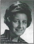 Gayle Winsor