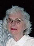 Ruth Worley