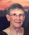Ann Sizemore