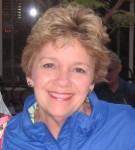Nancy May