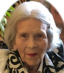 Marie Colton