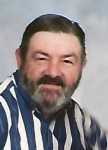 Ronnie Robert Mashburn