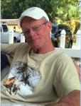 Roy Lee Morrison, III