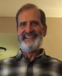 John Ellis Perkins