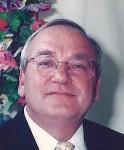 Paul Andrew Vernarsky