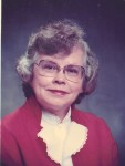 Lucille Young Stanberry