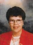 Carolyn Jane Sorrells