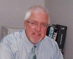 Mark Francis Wright