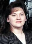 Katherine Lynn Siebenthaler