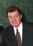 Thomas J. Wright