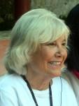 Joan Kasper