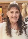 Teresa Charlene Blankenship