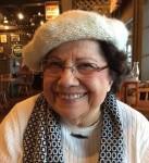 Marjorie (Onorato) Caruso