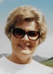 Joan Calvin