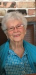 Pearline Morrison