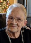 Miriam Louise Elliott