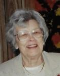 Mary Rose Davis