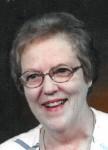 Betty Ann Rusk